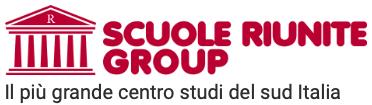 Scuole Riunite Group