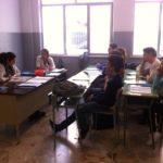 PALERMO | L'ISTITUTO LUDOVICO ARIOSTO PROMUOVE LA GIORNATA DELLA LETTURA