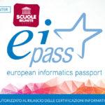 EIPASS | Come far certificare le proprie competenze informatiche