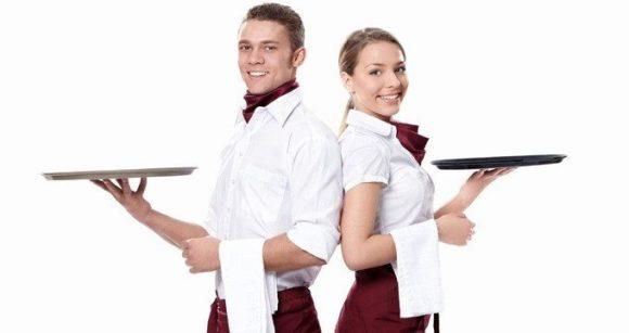 Il Diploma Alberghiero | Cosa si studia e quali sono gli sbocchi professionali
