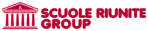 Scuole Riunite Group